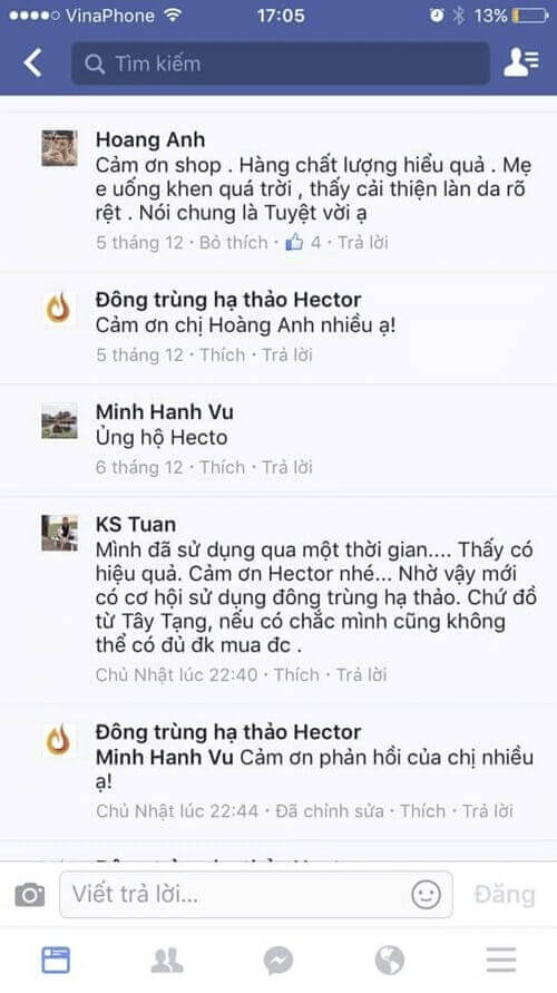 dong-trung-ha-thao-hector-cam-nhan-10 (1)