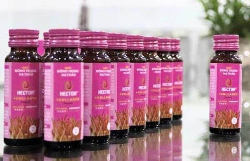 nuoc-dong-trung-ha-thao-hector-collagen-2